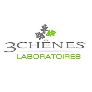 3-chenes