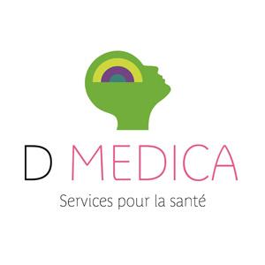 d-medica