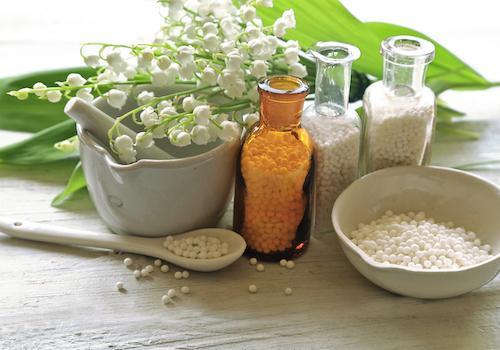 homeopathie Pharmacie de la Liberte Lorient