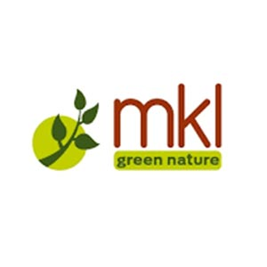 mkl-green-nature