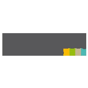 nat-form